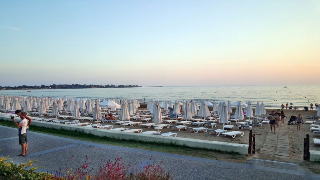 Reduceri last minute, Horus Paradise Resort 5* - Side 16