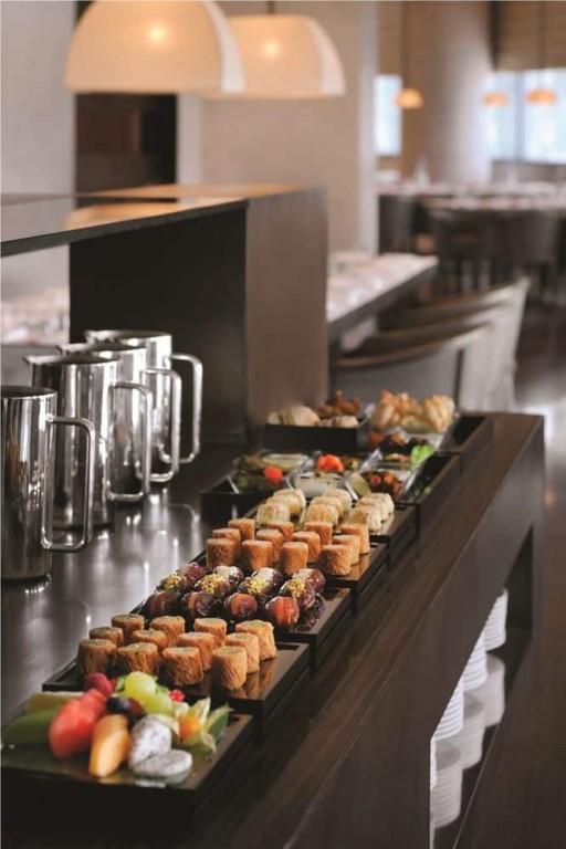 Hotel Armani 5* - Dubai 22