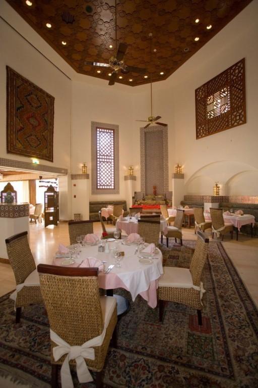Hotel St. Raphael Resort 5* - Cipru 14