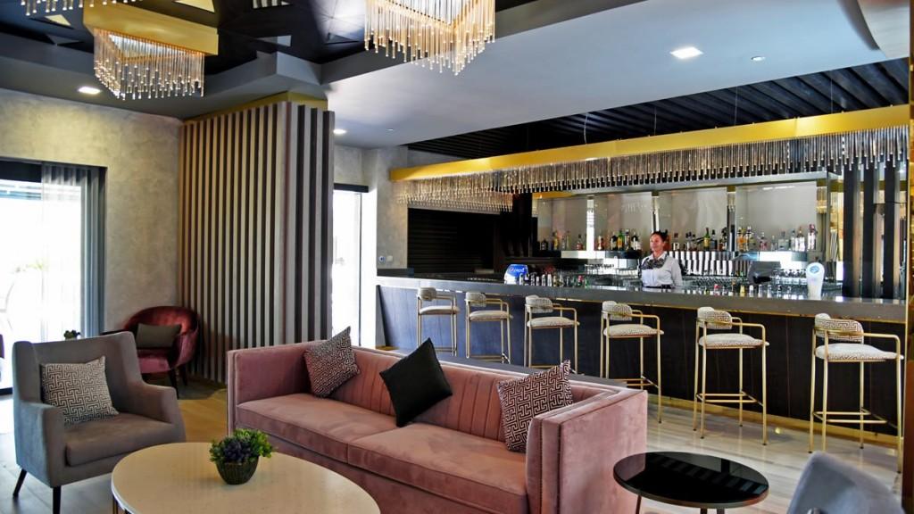 Hotel Royal Wings 5* - Antalya 12