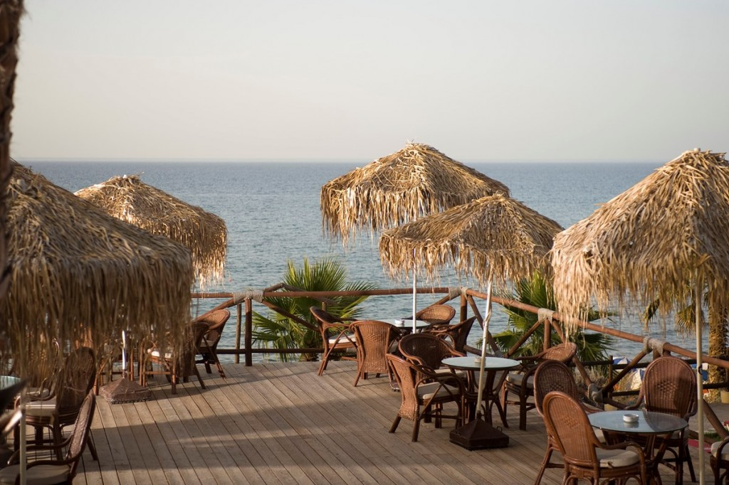 Hotel Star Beach Village & Water Park 4* - Creta Heraklion 10