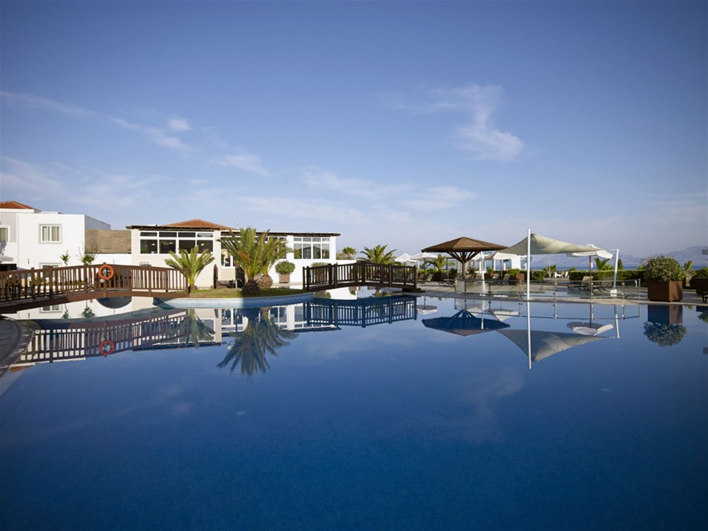 Hotel Magic Life Marmari Palace 5* - Kos 3