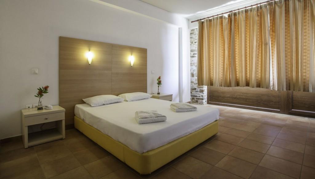 Hotel Coral Blue 3* - Halkidiki 17
