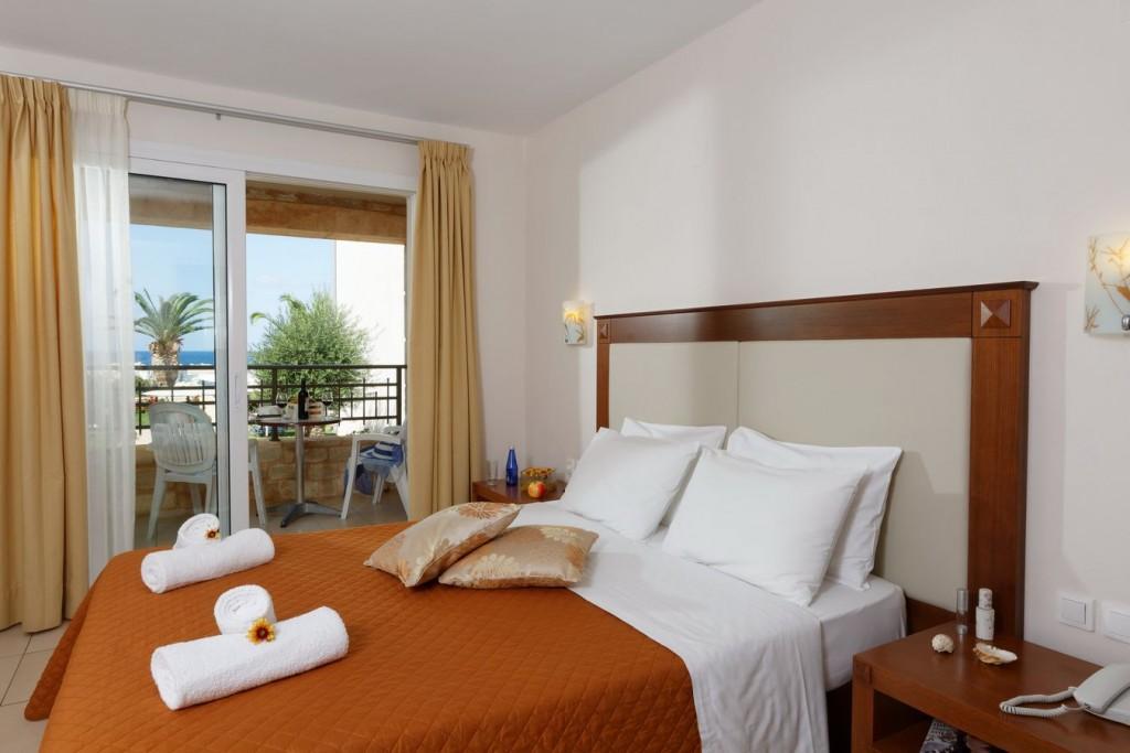 Hotel Cretan Garden 3* - Creta 13