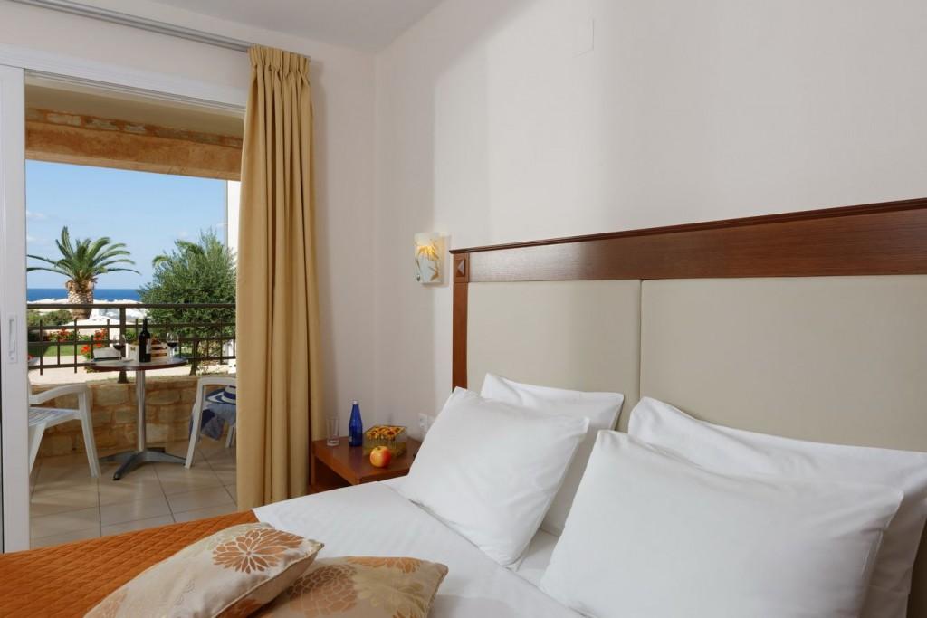Hotel Cretan Garden 3* - Creta 14
