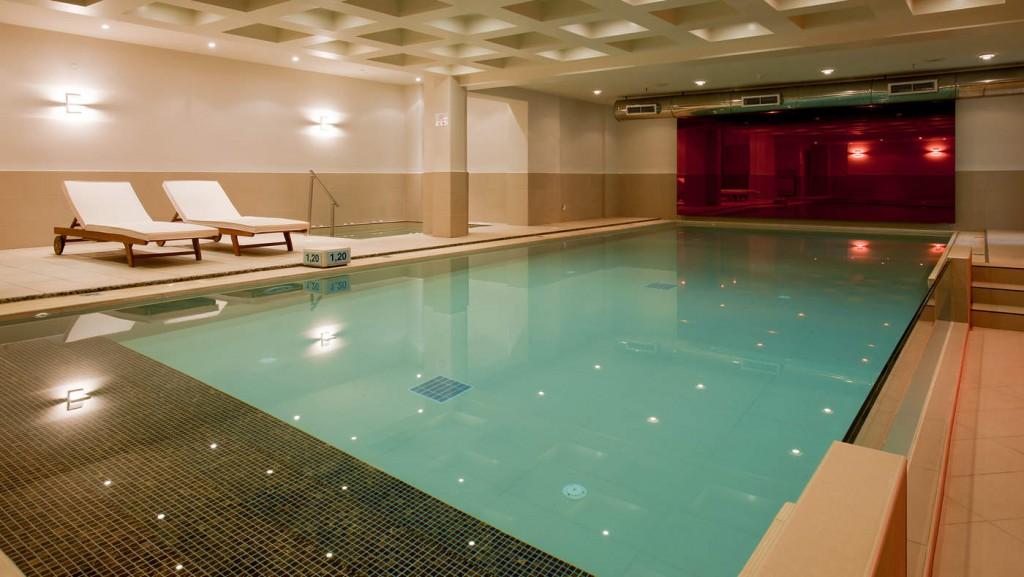 Hotel Pearl Beach 4* - Creta 8