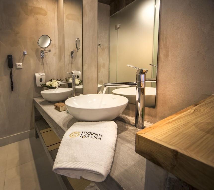 Hotel Elounda Orama 4* - Creta 13