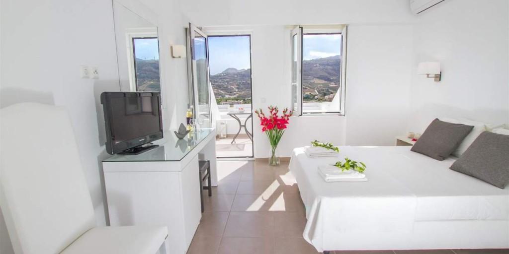 Hotel Peninsula Resort 4* - Creta Heraklion  19