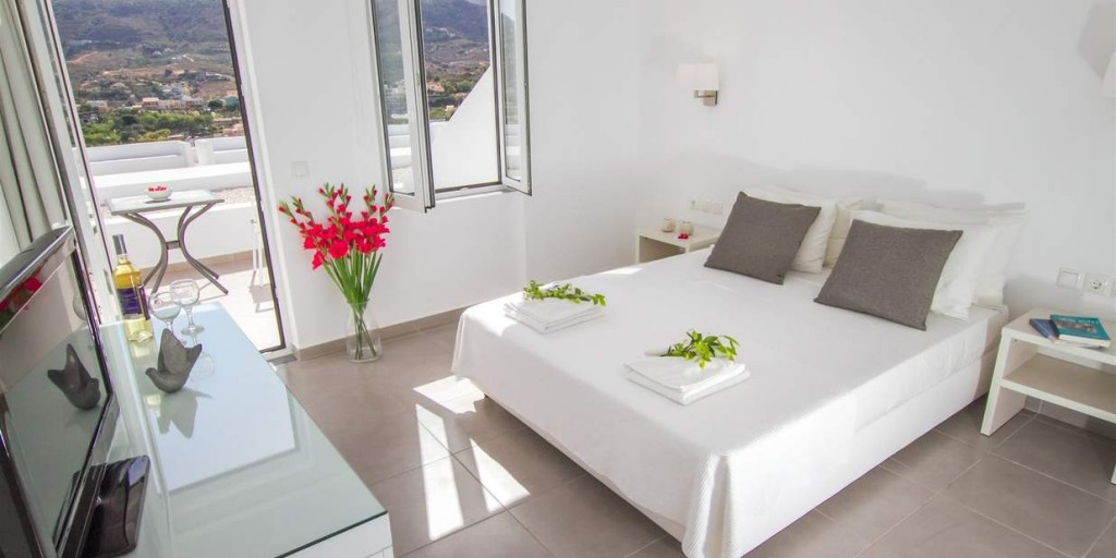 Hotel Peninsula Resort 4* - Creta Heraklion  20