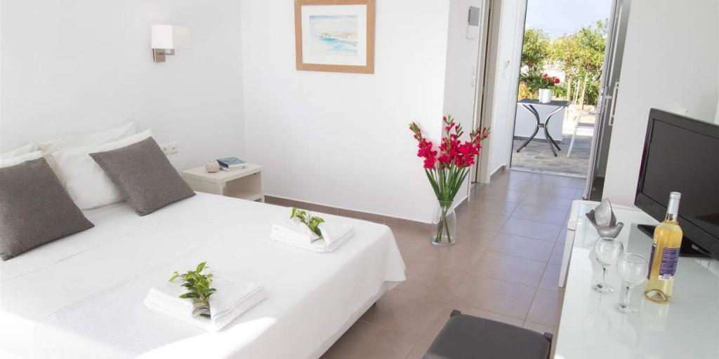 Hotel Peninsula Resort 4* - Creta Heraklion  22