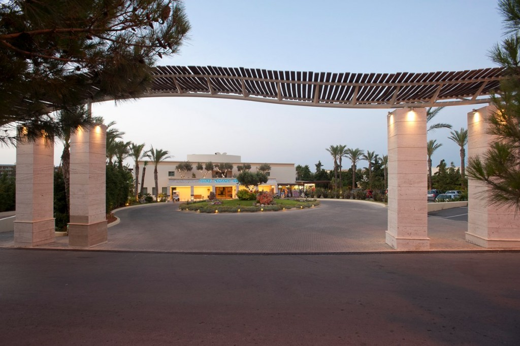 Hotel Star Beach Village & Water Park 4* - Creta Heraklion 17