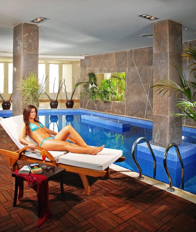 Hotel Coral Sea Sensatori 5* - Sharm El Sheikh 1