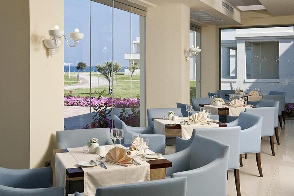Hotel Apollo Blue 5* - Rodos  10