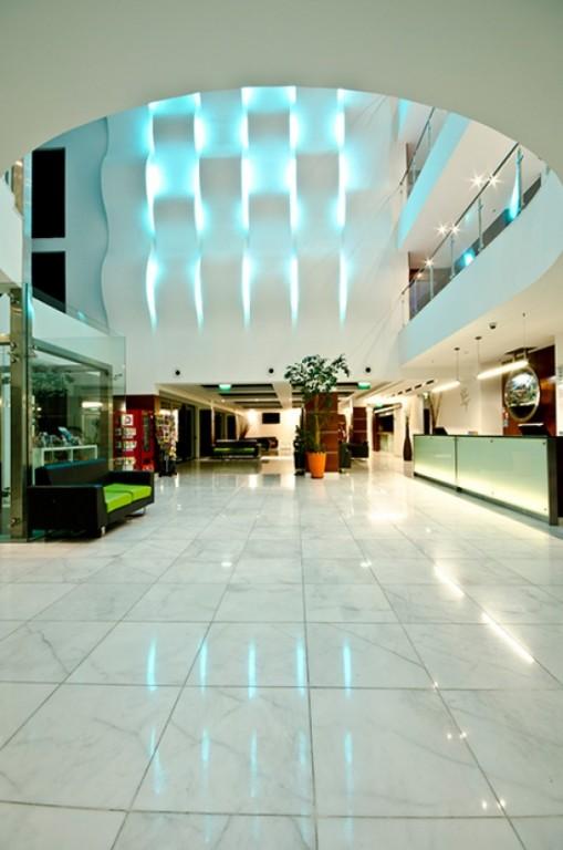 Hotel Aquashow Park 4* - Algarve 16