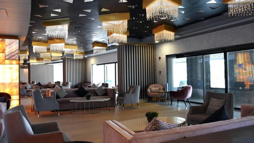 Hotel Royal Wings 5* - Antalya 6