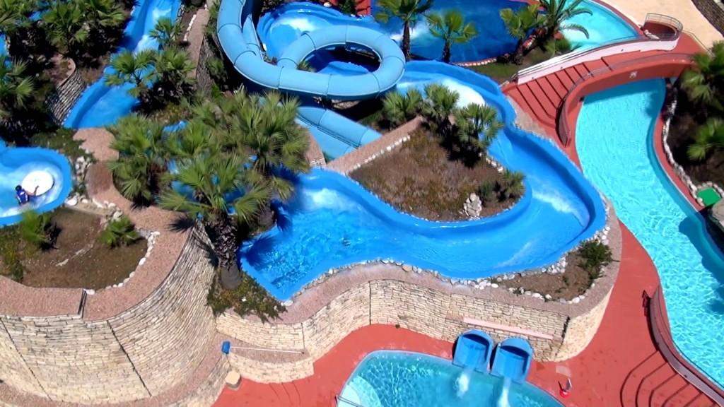 Seven Seas Hotel Blue 5* - Side 15