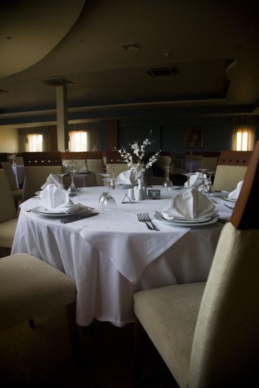 Hotel Mediterannean Beach 5* - Zakynthos Laganas 14