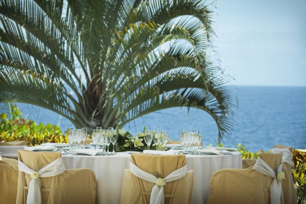 Hotel Roca Nivaria 5* - Tenerife 6
