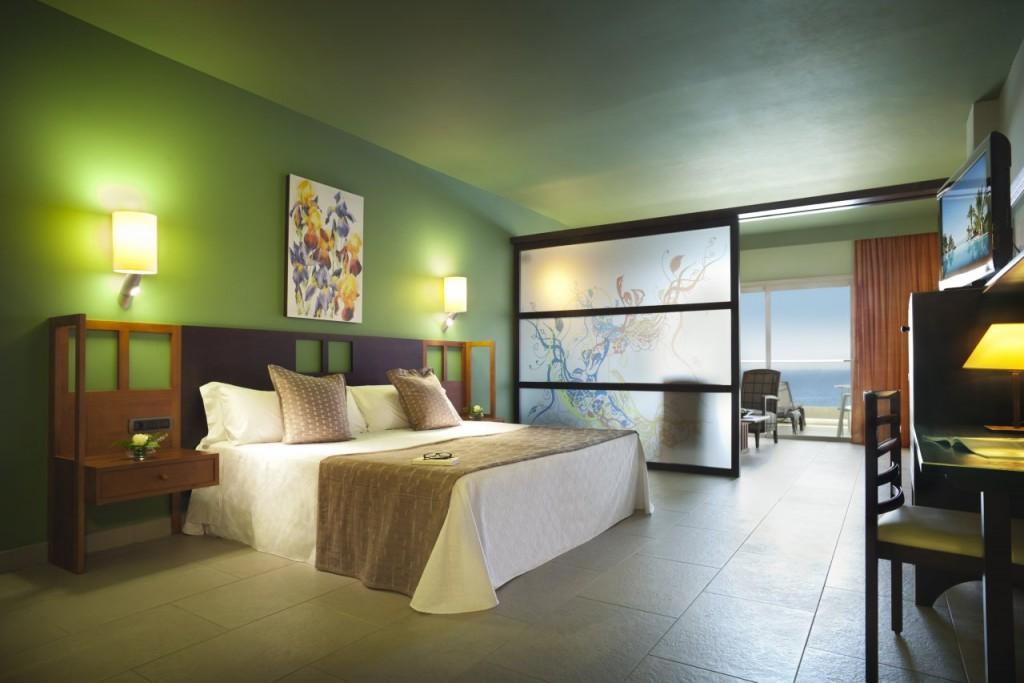 Hotel Roca Nivaria 5* - Tenerife 9