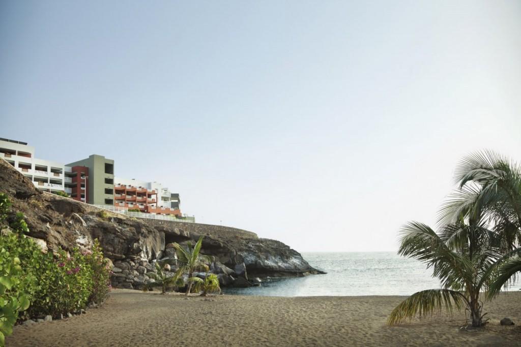 Hotel Roca Nivaria 5* - Tenerife 12