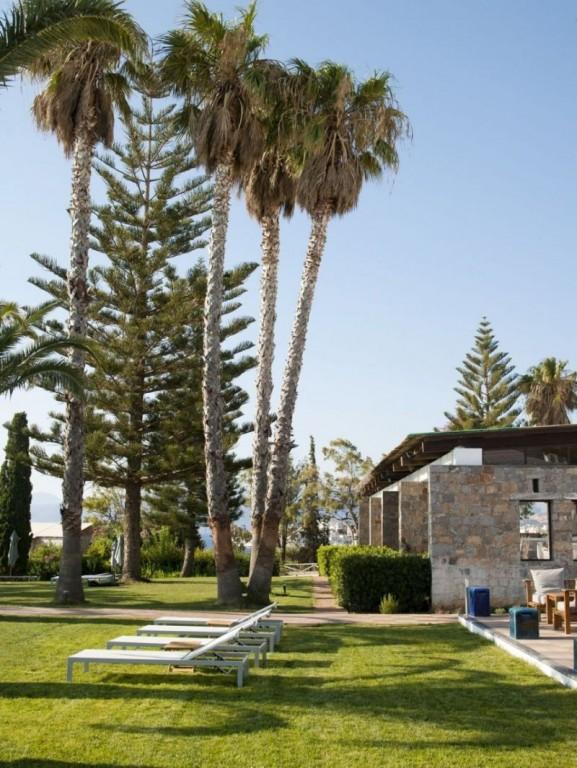 Hotel Sensimar Minos Palace & Suites 5* - Creta Heraklion 8