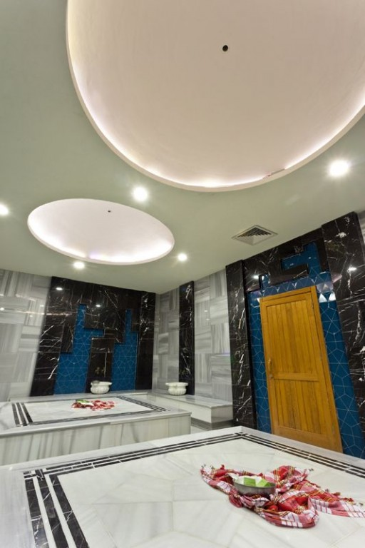 Reduceri last minute, Sherwood Dreams Resort 5* - Belek 2