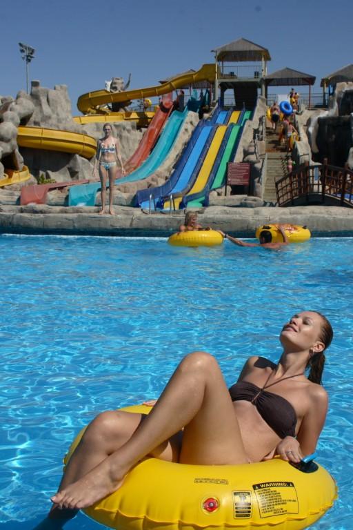 Hotel Silence Beach Resort 5* - Side 10
