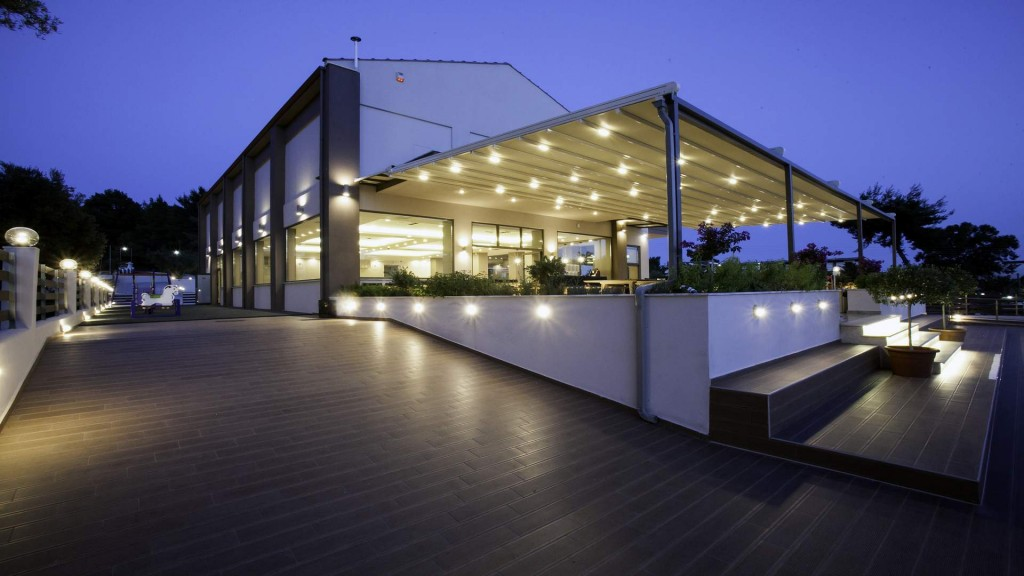 Hotel Simeon 3* - Halkidiki 13
