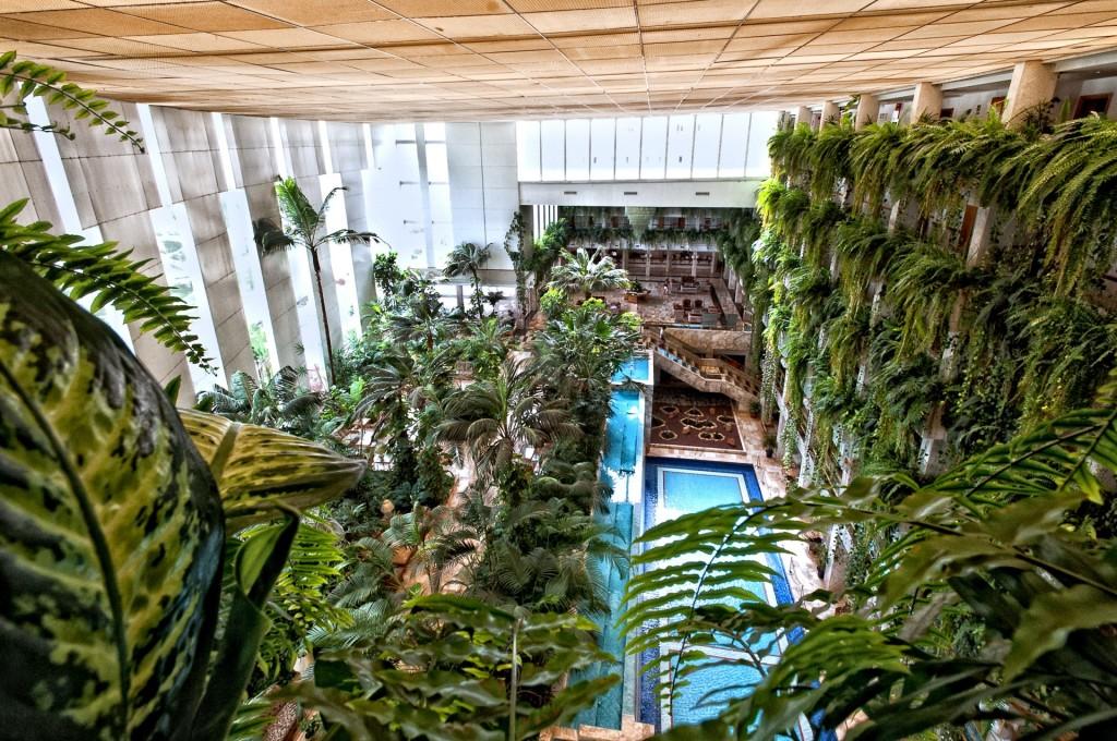 Hotel Vulcano 4* - Tenerife 6