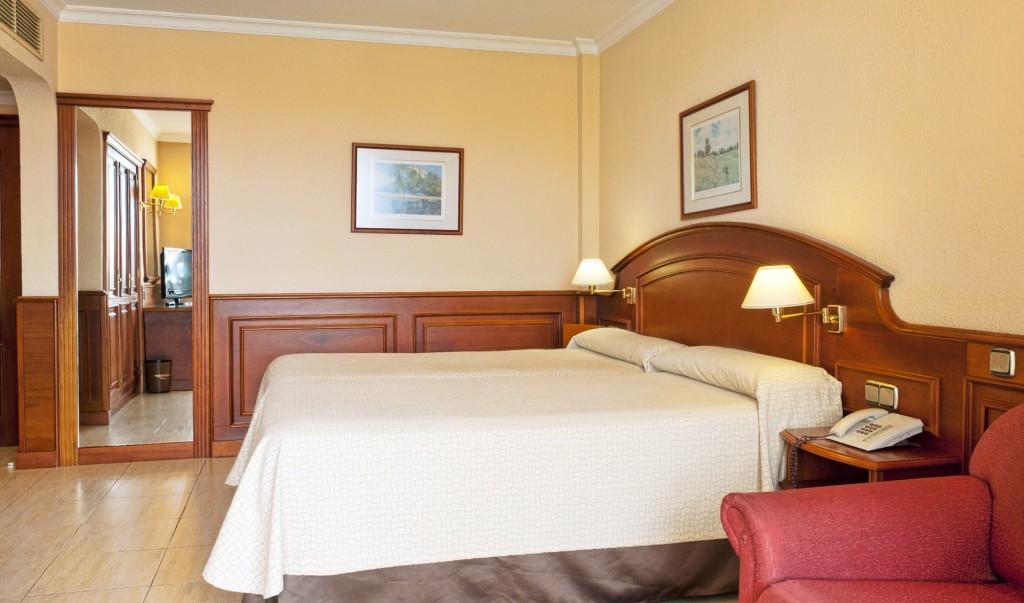 Hotel Vulcano 4* - Tenerife 8