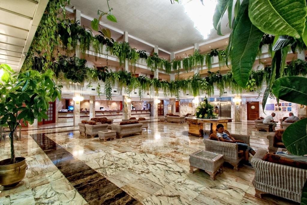 Hotel Vulcano 4* - Tenerife 9