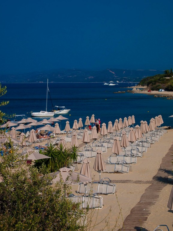 Bomo Aristoteles Holiday Resort & Spa 4* - Halkidiki 16