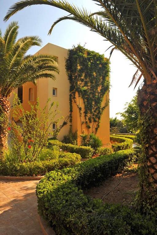 Hotel Vantaris Beach 4* - Creta Chania  7