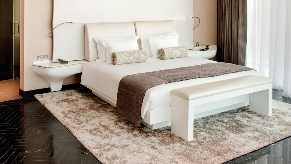 Hotel Yas Viceroy Abu Dhabi 5* - Abu Dhabi 24
