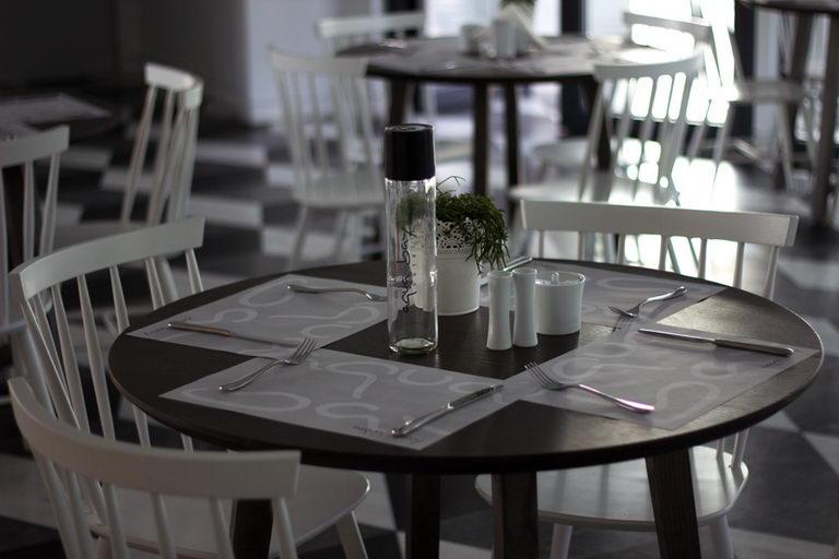 Hotel Aqua Bay 5* - Zakynthos 23