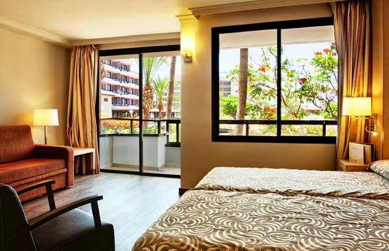Hotel Spring Bitacora 4* - Tenerife 7