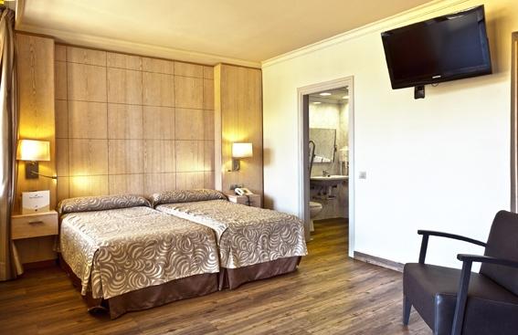 Hotel Spring Bitacora 4* - Tenerife 8