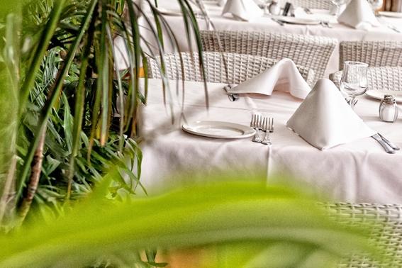 Hotel Spring Bitacora 4* - Tenerife 13