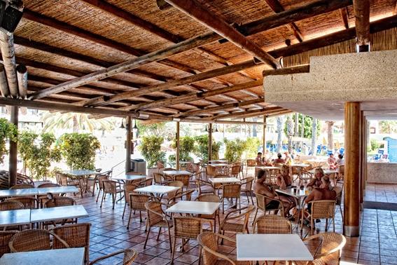 Hotel Spring Bitacora 4* - Tenerife 14
