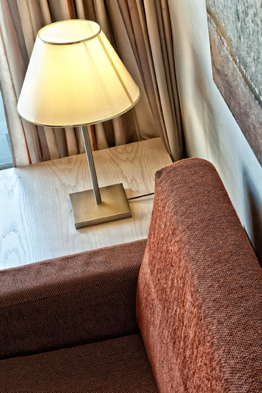Hotel Spring Bitacora 4* - Tenerife 15