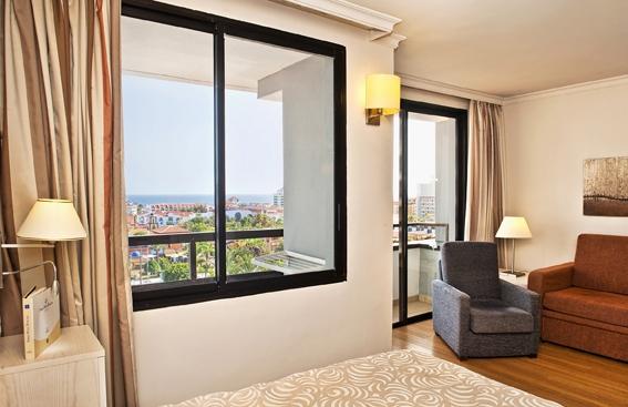 Hotel Spring Bitacora 4* - Tenerife 16