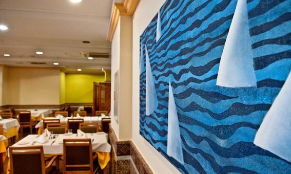 Hotel Spring Bitacora 4* - Tenerife 17