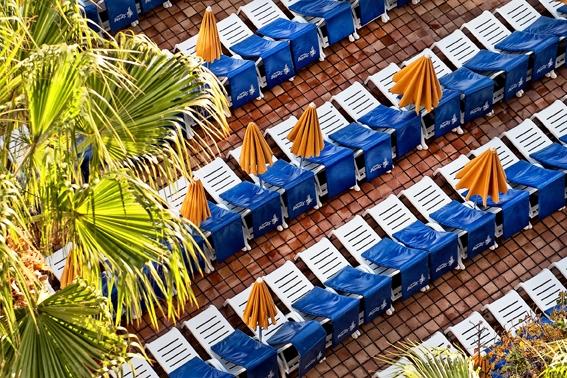 Hotel Spring Bitacora 4* - Tenerife 18